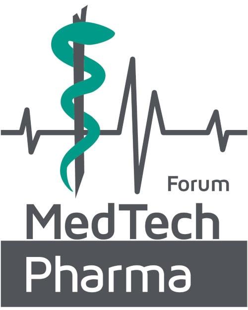 forum MedTech Pharma - Preuß und Bürvenich Rechtsanwälte